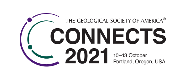 GSA Connects 2021 in Portland, Oregon
